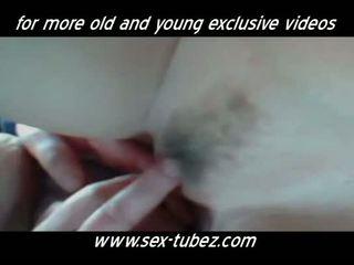 porno, chłopak, kamery internetowe
