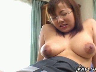 bigtits, japonês, grandes mamas