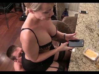 Sperma voor uw mama: gratis sperma voor mama hd porno video- 42