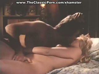 Western porno film me sexy blondie