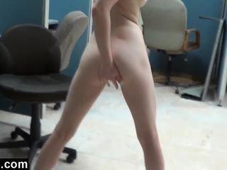 שחרחורת, סקס נוער, סקס הארדקור