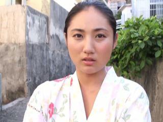japanese, big boobs, babes