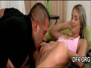 Virgin goddess shows ielasmeita