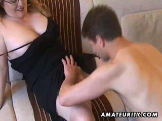 bigtits, pussy drilling, пума