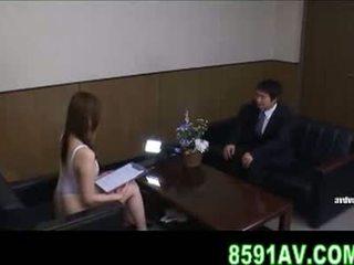 japanese, boy, orgasm