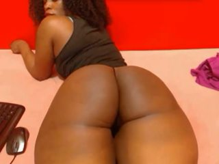 1st bootiliscous-african web modelo doce hooters cu promo