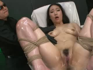cazzo, giapponese, tortura