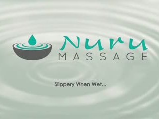 Nurumassage peeping মিলফ masturbates থেকে japenese 3way
