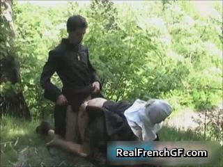 Körd upp porno vids