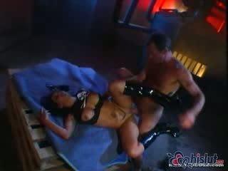 seksi barang rampasan, bajingan, hq dubur gratis