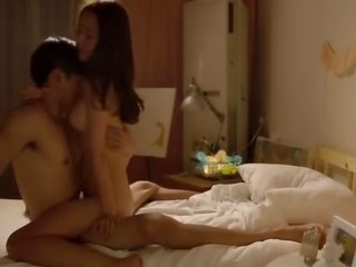 Mutual Relations Movie Hot Sex Scene - AndroPps.com