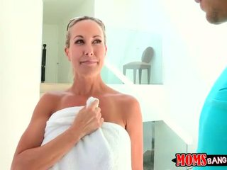 milf sex, hd porno, ffm