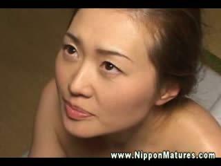 japanse, poema, exotisch