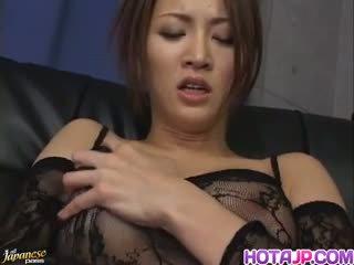 darmowe japoński zobaczyć, sex zabawki najgorętsze, wielki masturbacja pełny
