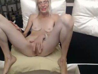 Super Saggy: Free Saggy Tits Porn Video 36