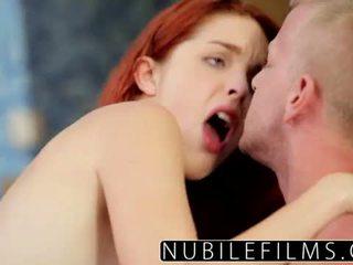 Nubilefilms - amarna millers intense гаряча tub ебать <span class=duration>- 9 min</span>