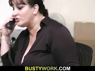 buen culo, regordete, big boobs