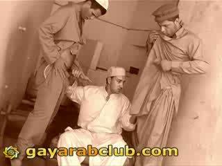 Γκέι arab νύχτα κλαμπ 5