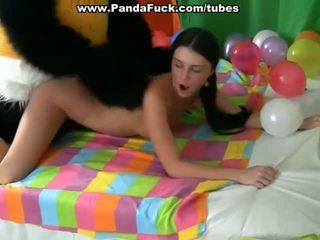 Free videos of bayan mainan for girls