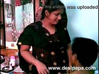 هندي زوجان جنس