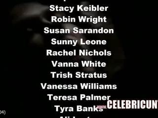 celebrity, celeb, nude celebs