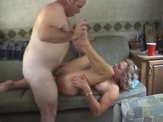 kumpulan seks, swingers, matang
