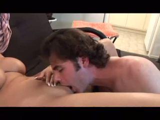 titjob, big tits, rated big cock görmek