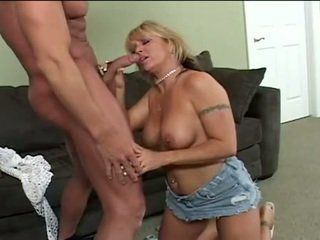 blowjobs real, full blondes, sucking new