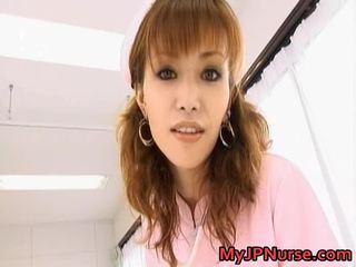 ideális hímvessző szájjal ingerlése szép, minőség japán ön, ön imádni való legtöbb