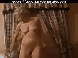 ポルノの, かわいい, 射精