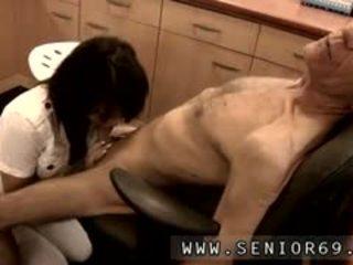 Filme quente gaja caralho quente gaja gaja jovem grávida e velho homem depois som
