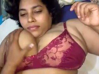 Indiýaly aunty fuck: mugt arab porno video b2