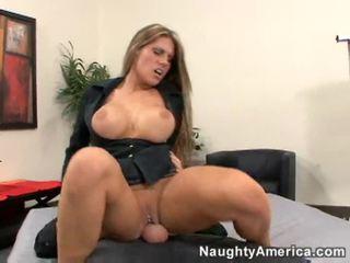 hardcore sex film, blowjob porno, see lick