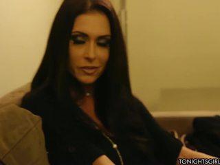Jessica Jaymes Porn