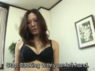 japanese, group sex, anal