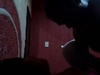 অনলাইন উদাহরণস্বরূপ অনলাইন, mexicana সবচেয়ে, হটেস্ট হোটেল