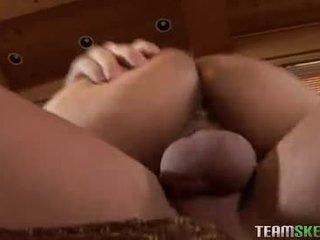 oral seks, squirting, mainan