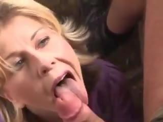 hd porn, buiten-