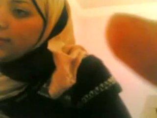 Arab dziewczyna gets fucked przez białe guy żyć @ www.slutcamz.xyz
