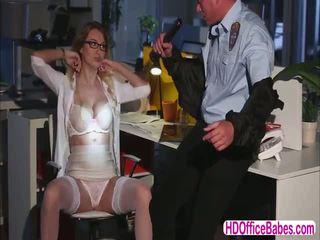 ideal blowjobs, blondes, big tits hottest
