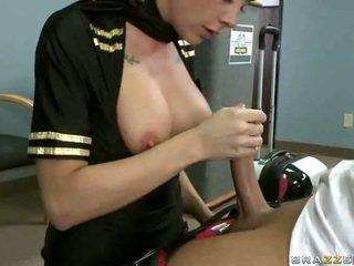 sevimli, brazzers, oral seks