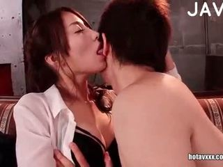 japon, oral seks, cumshot