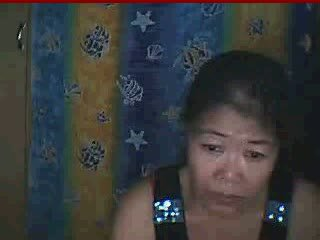babičky, webkamery, análny