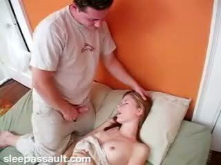 Uklamak sister fucked by lustful brother