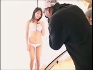 japonisht, big boobs, interracial