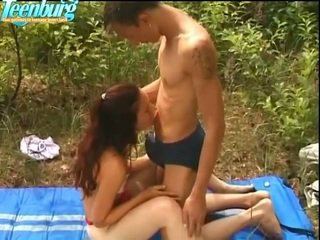Best Xxx Explicit Starting From Taking Off Overclothes
