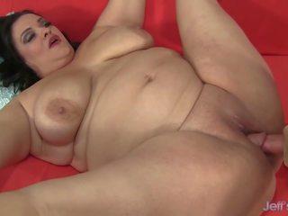 Caldi paffuto mamma scopata difficile, gratis paffuto scopata hd porno 23