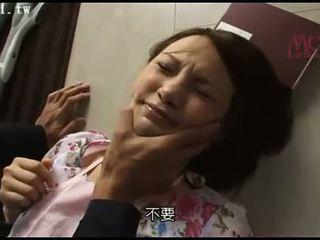 Japonská pohlaví