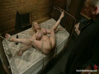 escravidão sexual, disciplina, dominante
