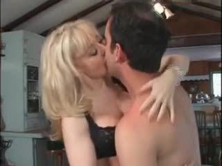 cumshots, big boobs, jatuh tempo